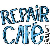 Logo Repair Café